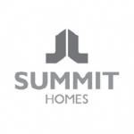 summit-01